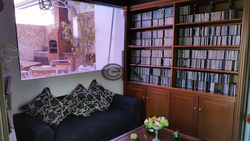 IMG_0209 - Cobertura 3 quartos à venda Jardim Oceanico, Rio de Janeiro - R$ 2.790.000 - 2041 - 13