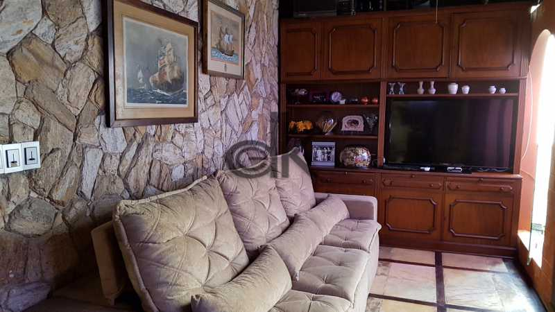 IMG_0213 - Cobertura 3 quartos à venda Jardim Oceanico, Rio de Janeiro - R$ 2.790.000 - 2041 - 6