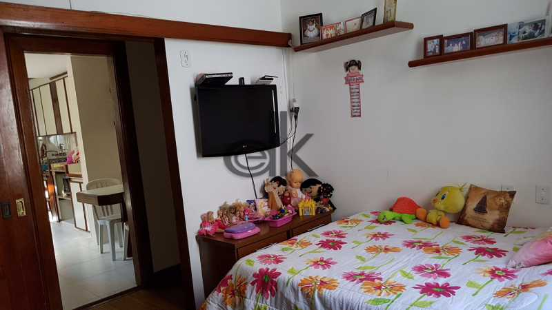 IMG_0222 - Cobertura 3 quartos à venda Jardim Oceanico, Rio de Janeiro - R$ 2.790.000 - 2041 - 15