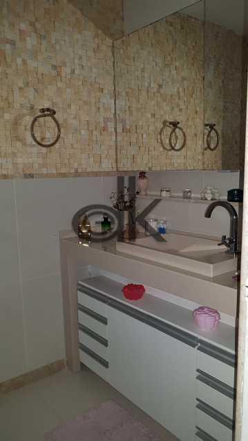 IMG_0223 - Cobertura 3 quartos à venda Jardim Oceanico, Rio de Janeiro - R$ 2.790.000 - 2041 - 16