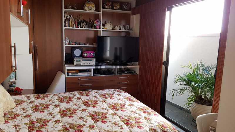 IMG_0226 - Cobertura 3 quartos à venda Jardim Oceanico, Rio de Janeiro - R$ 2.790.000 - 2041 - 17
