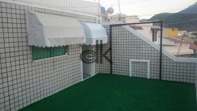 2018-02-17-PHOTO-00000028 - Cobertura 6 quartos à venda Jardim Oceanico, Rio de Janeiro - R$ 4.500.000 - 2047 - 22