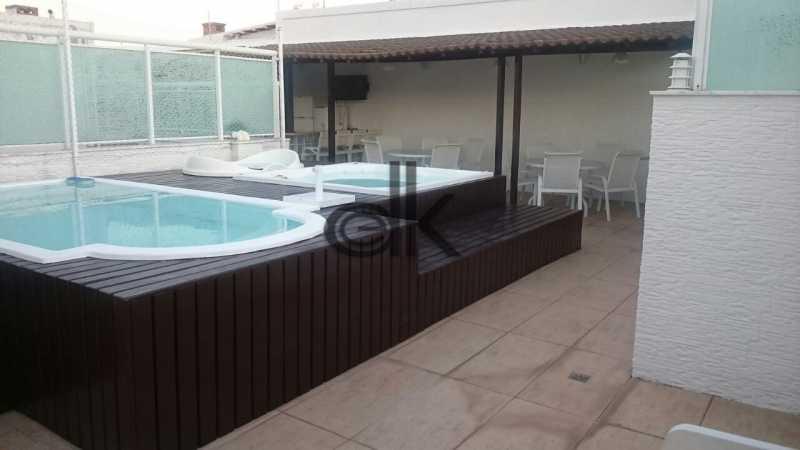 2018-02-17-PHOTO-00000029 - Cobertura 6 quartos à venda Jardim Oceanico, Rio de Janeiro - R$ 4.500.000 - 2047 - 26