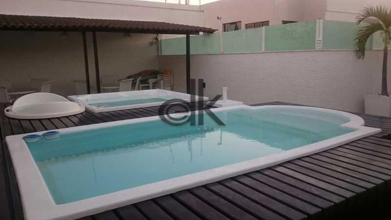 2018-02-17-PHOTO-00000033 - Cobertura 6 quartos à venda Jardim Oceanico, Rio de Janeiro - R$ 4.500.000 - 2047 - 3