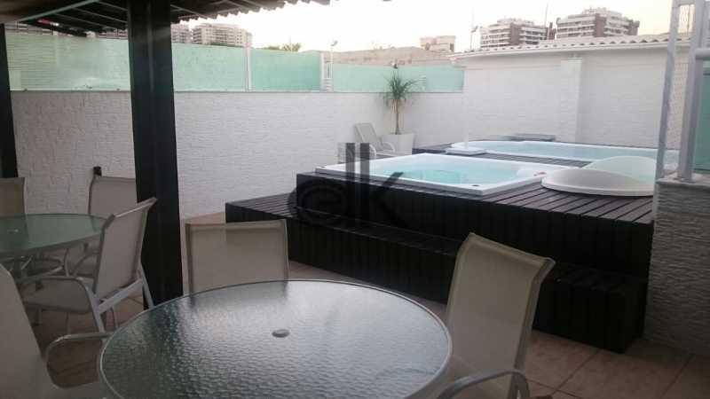 2018-02-17-PHOTO-00000036 - Cobertura 6 quartos à venda Jardim Oceanico, Rio de Janeiro - R$ 4.500.000 - 2047 - 28