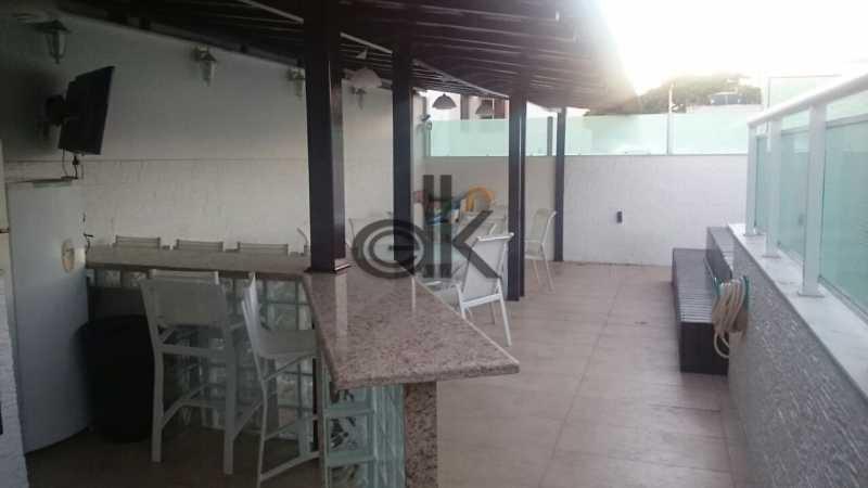 2018-02-17-PHOTO-00000038 - Cobertura 6 quartos à venda Jardim Oceanico, Rio de Janeiro - R$ 4.500.000 - 2047 - 24