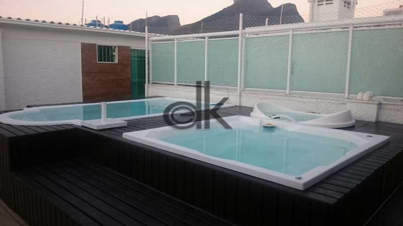 2018-02-17-PHOTO-00000041 - Cobertura 6 quartos à venda Jardim Oceanico, Rio de Janeiro - R$ 4.500.000 - 2047 - 1