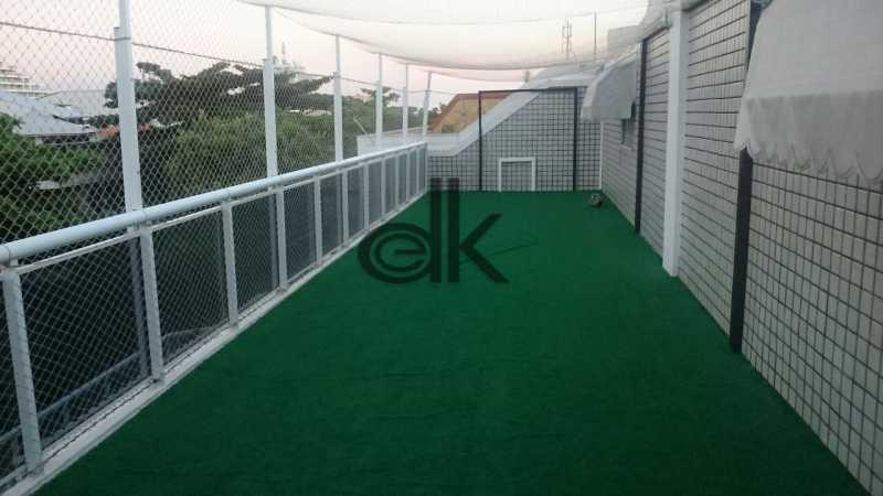 2018-02-17-PHOTO-00000044 - Cobertura 6 quartos à venda Jardim Oceanico, Rio de Janeiro - R$ 4.500.000 - 2047 - 31