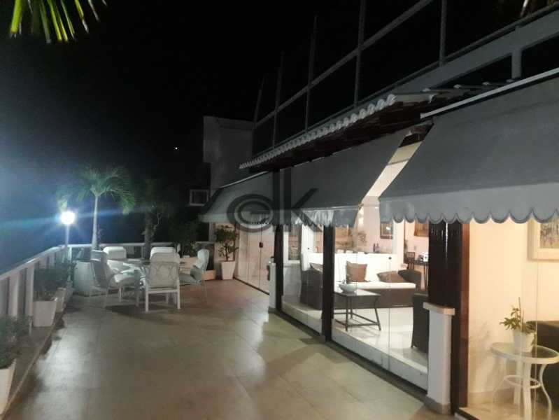 2018-02-20-PHOTO-00000075 - Cobertura 6 quartos à venda Jardim Oceanico, Rio de Janeiro - R$ 4.500.000 - 2047 - 4