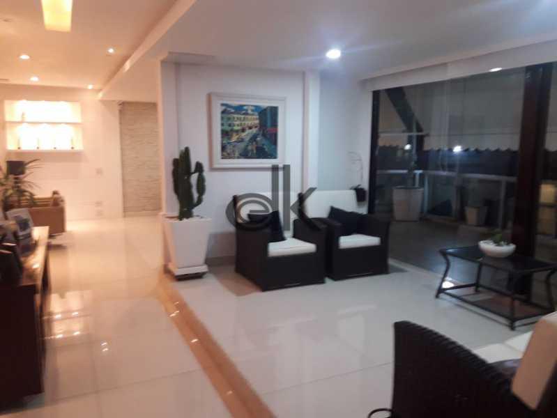 2018-02-20-PHOTO-00000078 - Cobertura 6 quartos à venda Jardim Oceanico, Rio de Janeiro - R$ 4.500.000 - 2047 - 8