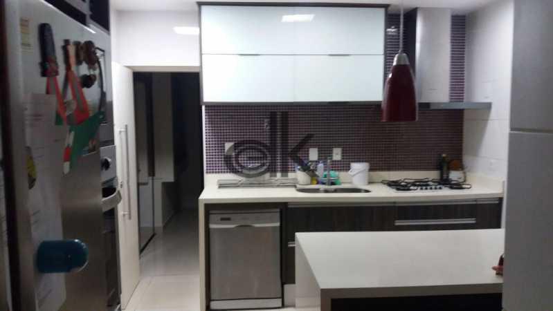 2018-02-17-PHOTO-00000009 - Cobertura 6 quartos à venda Jardim Oceanico, Rio de Janeiro - R$ 4.500.000 - 2047 - 10