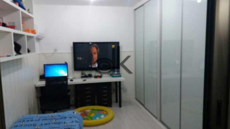 2018-02-17-PHOTO-00000015 - Cobertura 6 quartos à venda Jardim Oceanico, Rio de Janeiro - R$ 4.500.000 - 2047 - 17