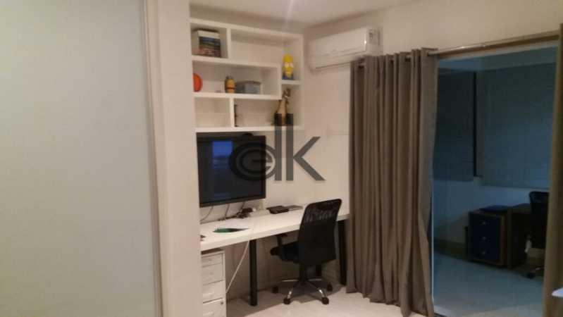 2018-02-17-PHOTO-00000011 - Cobertura 6 quartos à venda Jardim Oceanico, Rio de Janeiro - R$ 4.500.000 - 2047 - 19