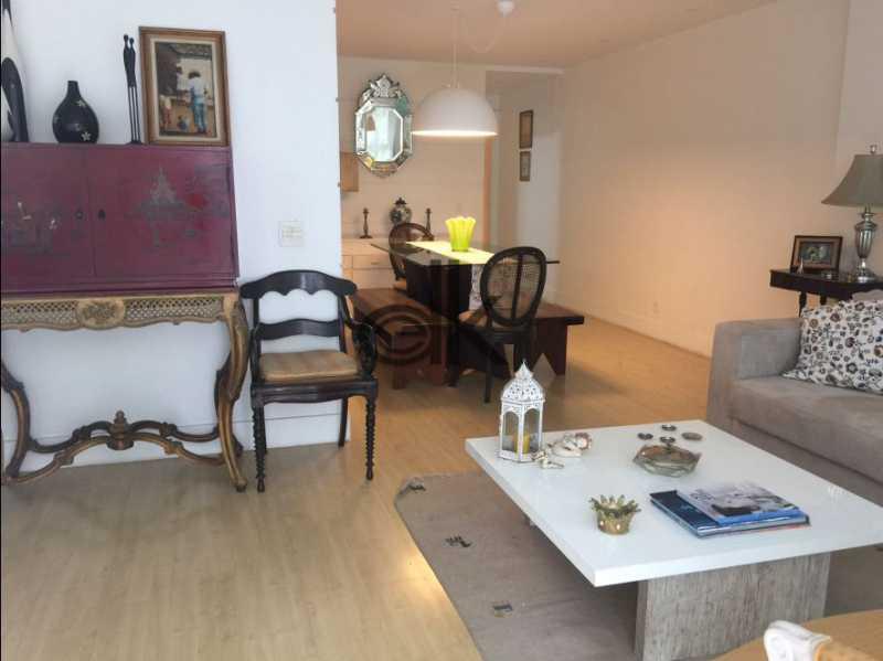 ANA10 - Apartamento 4 quartos à venda Recreio dos Bandeirantes, Rio de Janeiro - R$ 1.300.000 - 2053 - 5