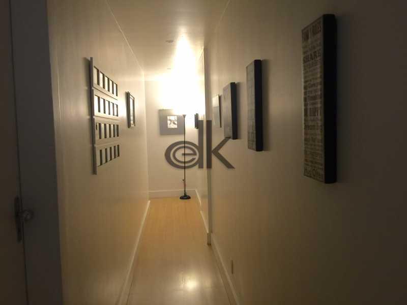 FullSizeRe - Apartamento 4 quartos à venda Recreio dos Bandeirantes, Rio de Janeiro - R$ 1.300.000 - 2053 - 15