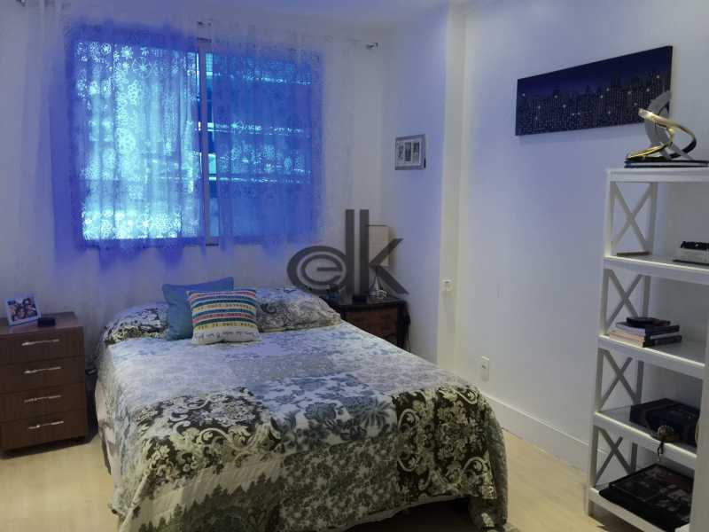 FullSizeRender - Apartamento 4 quartos à venda Recreio dos Bandeirantes, Rio de Janeiro - R$ 1.300.000 - 2053 - 20