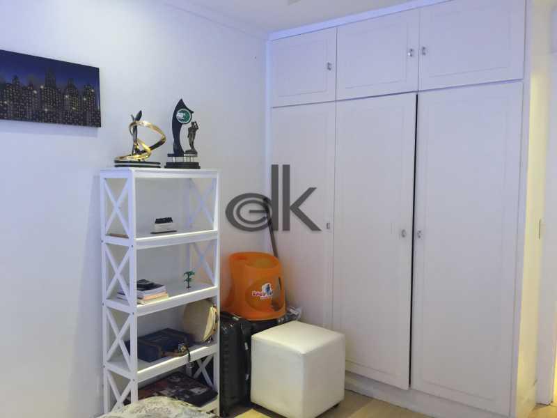 IMG_0418 - Apartamento 4 quartos à venda Recreio dos Bandeirantes, Rio de Janeiro - R$ 1.300.000 - 2053 - 21
