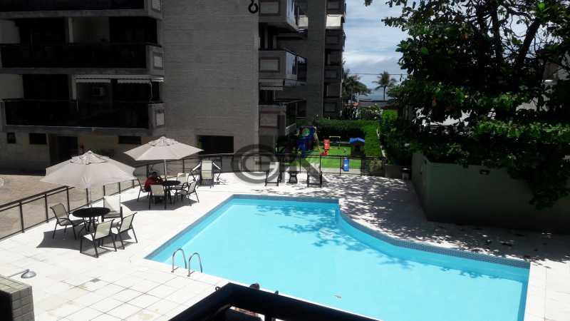 20171202_131830 - Apartamento 4 quartos à venda Jardim Oceanico, Rio de Janeiro - R$ 2.290.000 - 2057 - 9