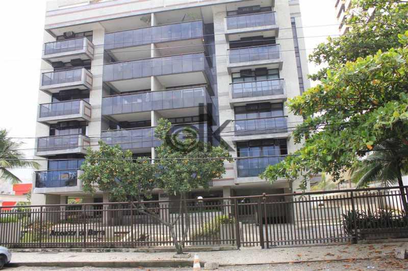 resized_IMG_4845 - Apartamento 4 quartos à venda Jardim Oceanico, Rio de Janeiro - R$ 2.290.000 - 2057 - 20