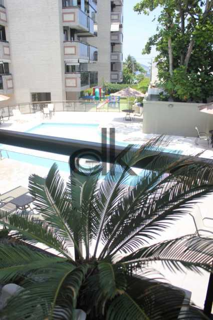WhatsApp Image 2020-05-09 at 1 - Apartamento 4 quartos à venda Jardim Oceanico, Rio de Janeiro - R$ 2.290.000 - 2057 - 10