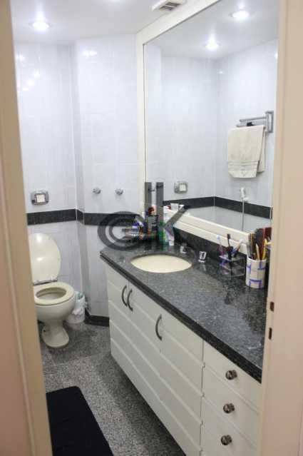 WhatsApp Image 2020-05-09 at 1 - Apartamento 4 quartos à venda Jardim Oceanico, Rio de Janeiro - R$ 2.290.000 - 2057 - 18