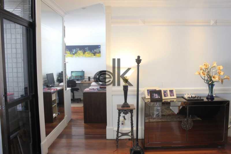 WhatsApp Image 2020-05-09 at 1 - Apartamento 4 quartos à venda Jardim Oceanico, Rio de Janeiro - R$ 2.290.000 - 2057 - 5