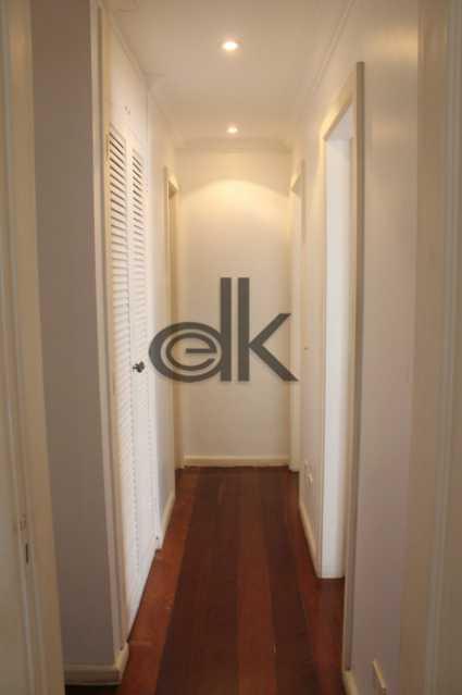 WhatsApp Image 2020-05-09 at 1 - Apartamento 4 quartos à venda Jardim Oceanico, Rio de Janeiro - R$ 2.290.000 - 2057 - 12