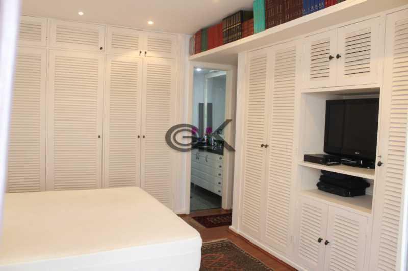 WhatsApp Image 2020-05-09 at 1 - Apartamento 4 quartos à venda Jardim Oceanico, Rio de Janeiro - R$ 2.290.000 - 2057 - 15