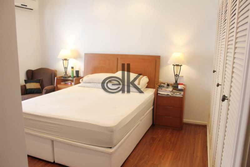 WhatsApp Image 2020-05-09 at 1 - Apartamento 4 quartos à venda Jardim Oceanico, Rio de Janeiro - R$ 2.290.000 - 2057 - 14