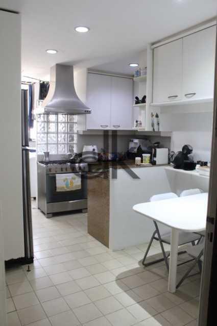 WhatsApp Image 2020-05-09 at 1 - Apartamento 4 quartos à venda Jardim Oceanico, Rio de Janeiro - R$ 2.290.000 - 2057 - 11
