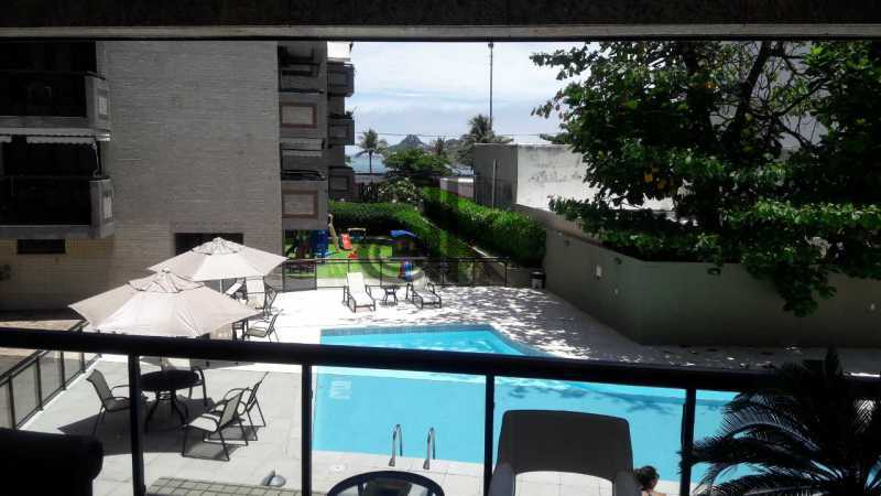 WhatsApp Image 2020-05-09 at 1 - Apartamento 4 quartos à venda Jardim Oceanico, Rio de Janeiro - R$ 2.290.000 - 2057 - 8