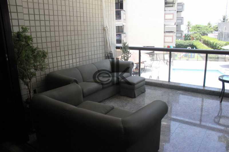 WhatsApp Image 2020-05-09 at 1 - Apartamento 4 quartos à venda Jardim Oceanico, Rio de Janeiro - R$ 2.290.000 - 2057 - 7