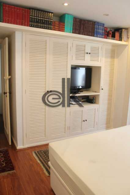 WhatsApp Image 2020-05-09 at 1 - Apartamento 4 quartos à venda Jardim Oceanico, Rio de Janeiro - R$ 2.290.000 - 2057 - 13