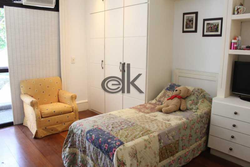 WhatsApp Image 2020-05-09 at 1 - Apartamento 4 quartos à venda Jardim Oceanico, Rio de Janeiro - R$ 2.290.000 - 2057 - 16