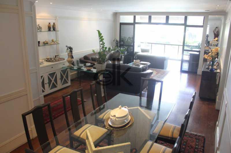 WhatsApp Image 2020-05-09 at 1 - Apartamento 4 quartos à venda Jardim Oceanico, Rio de Janeiro - R$ 2.290.000 - 2057 - 1