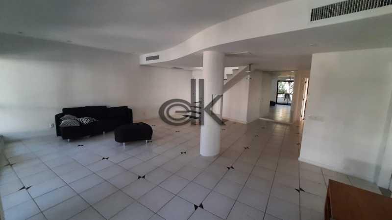 WhatsApp Image 2021-09-03 at 1 - Cobertura 3 quartos para alugar Barra da Tijuca, Rio de Janeiro - R$ 6.500 - A326 - 4