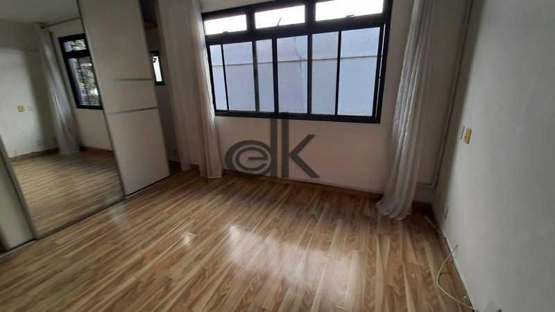 WhatsApp Image 2021-09-03 at 1 - Cobertura 3 quartos para alugar Barra da Tijuca, Rio de Janeiro - R$ 6.500 - A326 - 11