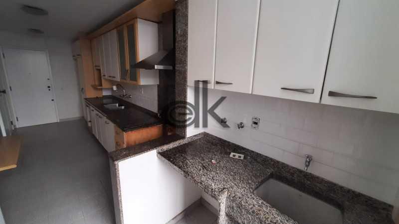 WhatsApp Image 2021-09-03 at 1 - Cobertura 3 quartos para alugar Barra da Tijuca, Rio de Janeiro - R$ 6.500 - A326 - 19
