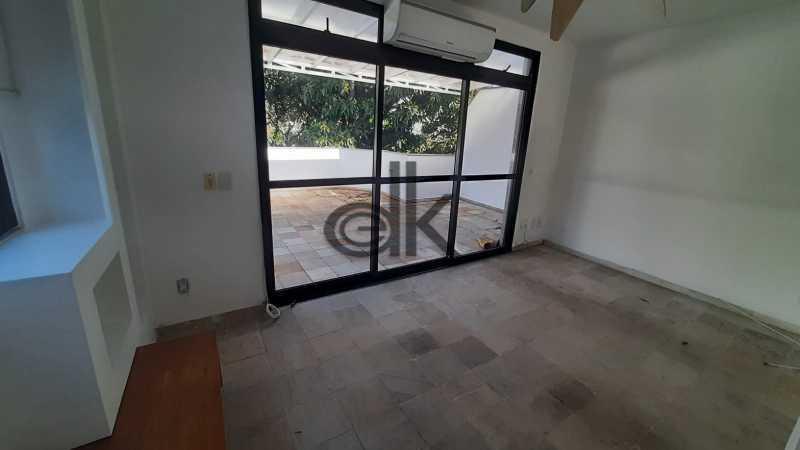 WhatsApp Image 2021-09-03 at 1 - Cobertura 3 quartos para alugar Barra da Tijuca, Rio de Janeiro - R$ 6.500 - A326 - 22