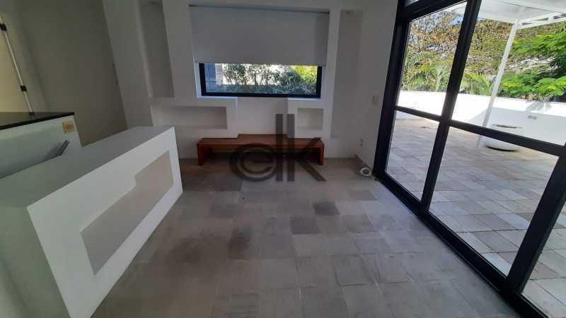 WhatsApp Image 2021-09-03 at 1 - Cobertura 3 quartos para alugar Barra da Tijuca, Rio de Janeiro - R$ 6.500 - A326 - 23