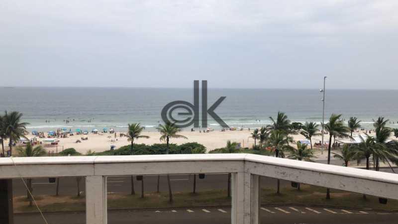 WhatsApp Image 2018-04-27 at 1 - Cobertura 7 quartos à venda Jardim Oceanico, Rio de Janeiro - R$ 8.500.000 - 3006 - 31