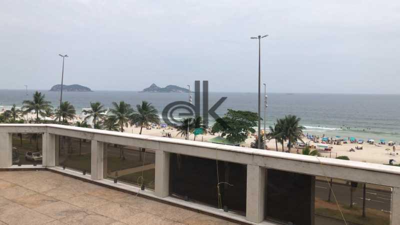 WhatsApp Image 2018-04-27 at 1 - Cobertura 7 quartos à venda Jardim Oceanico, Rio de Janeiro - R$ 8.500.000 - 3006 - 1