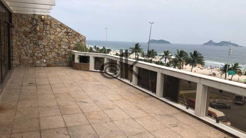 WhatsApp Image 2018-04-27 at 1 - Cobertura 7 quartos à venda Jardim Oceanico, Rio de Janeiro - R$ 8.500.000 - 3006 - 3