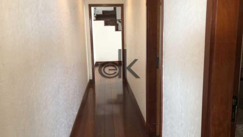 WhatsApp Image 2018-04-27 at 1 - Cobertura 7 quartos à venda Jardim Oceanico, Rio de Janeiro - R$ 8.500.000 - 3006 - 10