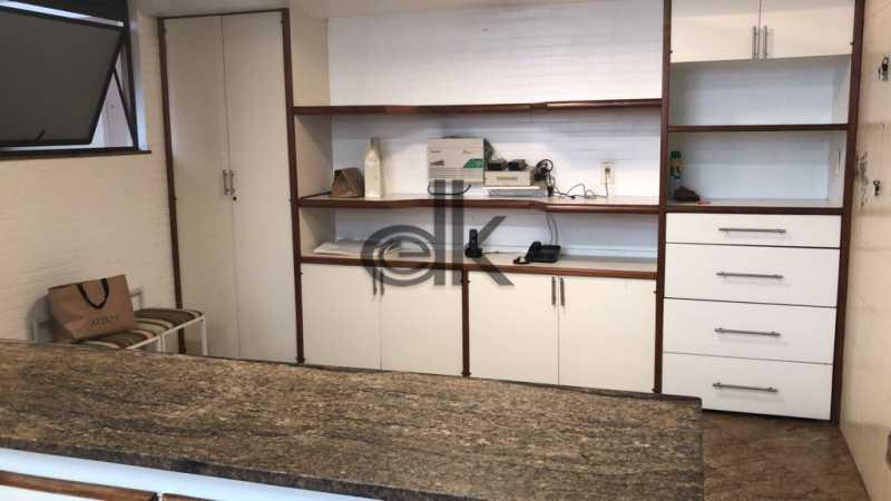 WhatsApp Image 2018-04-27 at 1 - Cobertura 7 quartos à venda Jardim Oceanico, Rio de Janeiro - R$ 8.500.000 - 3006 - 8