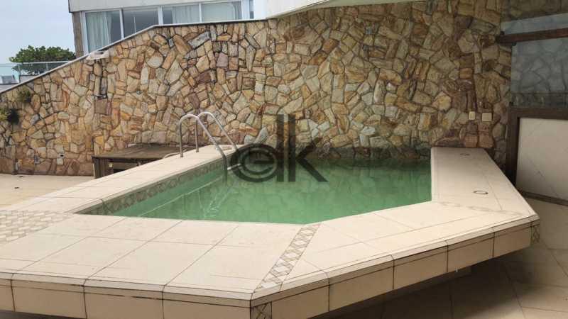 WhatsApp Image 2018-04-27 at 1 - Cobertura 7 quartos à venda Jardim Oceanico, Rio de Janeiro - R$ 8.500.000 - 3006 - 21