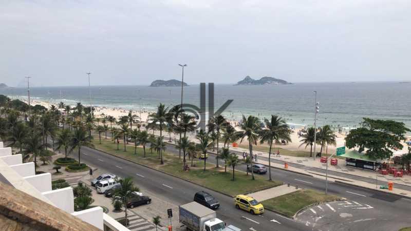 WhatsApp Image 2018-04-27 at 1 - Cobertura 7 quartos à venda Jardim Oceanico, Rio de Janeiro - R$ 8.500.000 - 3006 - 28