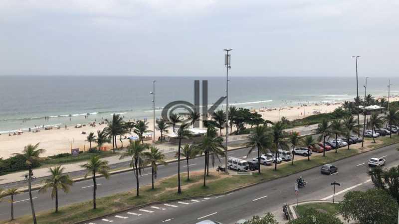 WhatsApp Image 2018-04-27 at 1 - Cobertura 7 quartos à venda Jardim Oceanico, Rio de Janeiro - R$ 8.500.000 - 3006 - 29