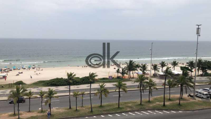 WhatsApp Image 2018-04-27 at 1 - Cobertura 7 quartos à venda Jardim Oceanico, Rio de Janeiro - R$ 8.500.000 - 3006 - 30