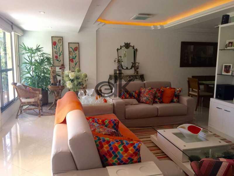 WhatsApp Image 2018-05-09 at 1 - Apartamento 3 quartos à venda Jardim Oceanico, Rio de Janeiro - R$ 2.150.000 - 3015 - 5